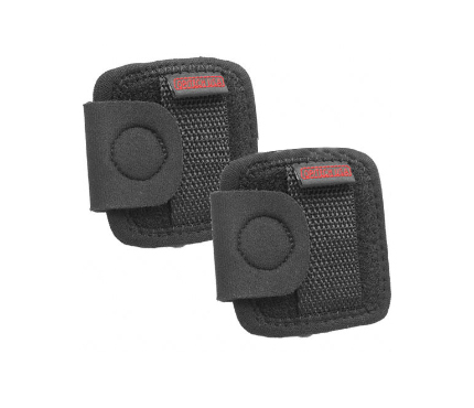 OPTECH Media Holster
