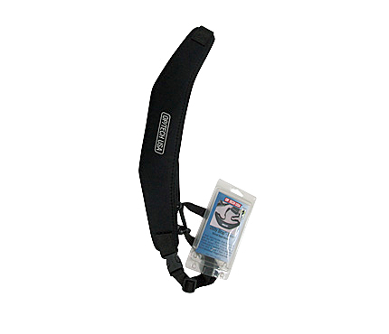 OPTECH Utility Strap - Swivel