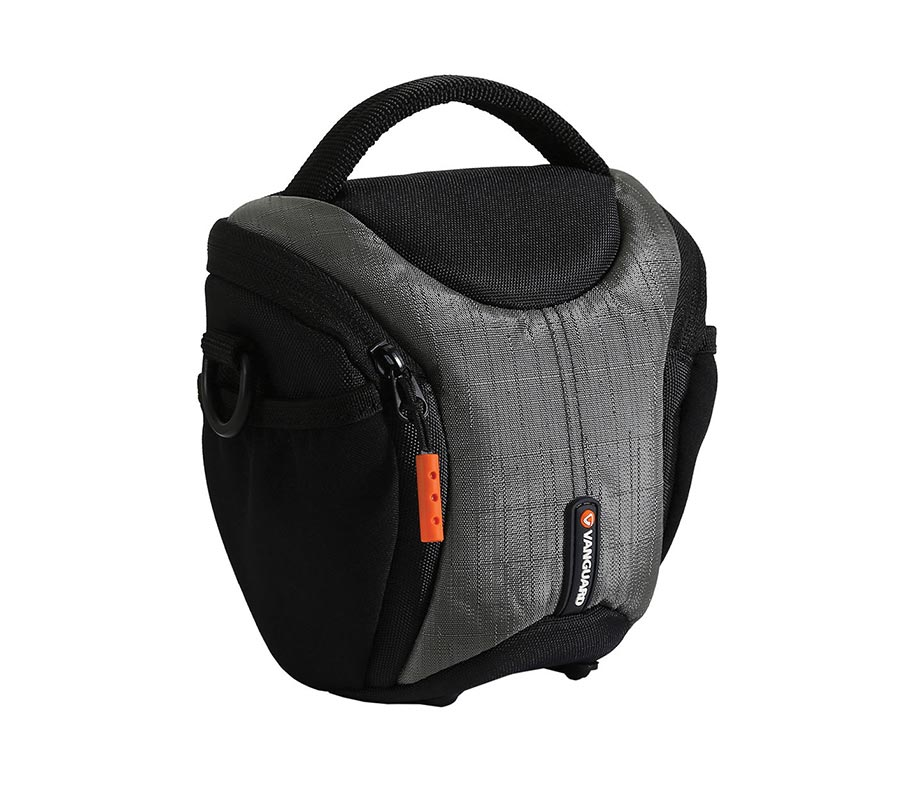 Vanguard Camera Bag Oslo 15 Grey