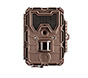 Bushnell Trophy Security Cam Black LED Brown
