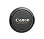 Canon Lens EF-S 17-55mm f/2.8 IS USM