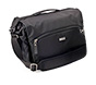 Think Tank Citywalker 10 Shoulder Bag Black