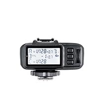 Godox Wireless TTL Flash X1T-N