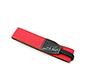 MYER Cowboy Pure Color Neck Strap Red