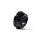 Optic Pro Lens Adapter Canon EOS to Fuji X-Pro 1 Body