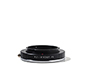 Optic Pro Lens Adapter Leica M to Fuji X-Pro 1 Body