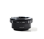 Optic Pro Lens Adapter Nikon G Lens to Fuji X-Pro 1 Body