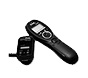 Pixel Wireless Remote Control TW-282 E3 For Canon