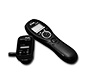 Pixel Wireless Remote Control TW-282 N3 For Canon