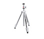 Manfrotto MK Compact Light White
