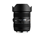 Sigma Lens 12-24mm F4.5-5.6 II DG For Canon