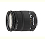 Sigma Lens 18-200 F3.5-6.3 DC Macro OS HSM For Canon