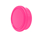 Sky Accesories Body and Cap For Canon Light Pink
