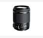 Tamron Lens 18-200mm F/3.5-6.3 Di II VC For Canon