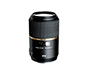 Tamron Lens SP AF 90mm f2.8 Di Macro VC for Canon