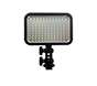 Tronic Video Light LED X5
