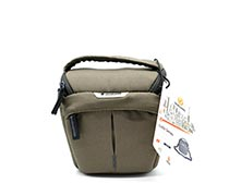 Vanguard Camera Bag Lido 15 Khaki Green