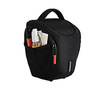 Vanguard Camera Bag Oslo 14Z Black