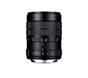 Laowa Lens 60mm F2.8 Macro For Canon
