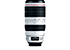 Canon Lens EF100-400mm f/4.5-5.6L IS II USM