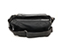 Mada Camera Bag Domiplan Black