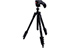 Manfrotto MK Compact Action Black