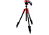 Manfrotto MK Compact Action Red