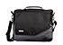 Think Tank Camera Bag Mirroless Mover 30i Black/Charcoal