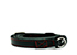 MYER Genuine Leather Neck Strap Black