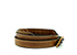 MYER Genuine Leather Neck Strap Less Pressure Brown