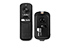 Pixel Wireless Remote Control RW-221 DC0 for nikon