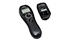 Pixel Wireless Remote Control TW-282 DC0