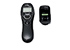 Pixel Wireless Remote Control TW282/DC2