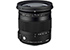 Sigma Lens 17-70mm f2.8-4 DC Macro OS for Nikon
