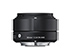 Sigma Lens 30mm F2.8 DN Black For Sony