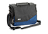 Think Tank Camera Bag Mirrorless Mover 30i Dark Blue