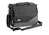 Think Tank Camera Bag Mirrorless Mover 30i Pewter