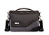 Think Tank Mirroless Mover 20 Shoulder Bag Black