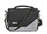 Think Tank Mirroless Mover 20 Shoulder Bag Heathered Grey