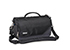 Think Tank Photo Mirrorless Mover 25i Black/Charcoal