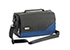 Think Tank Photo Mirrorless Mover 25i Dark Blue