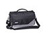 Think Tank Photo Mirrorless Mover 25i Heathered Grey