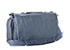 Think Tank Retrospective 30 Large Shoulder Bag Blue Slate