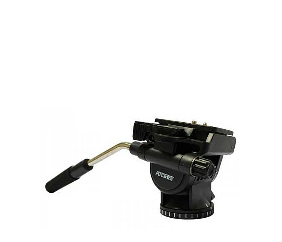 Attanta Tripod Head VH-1510
