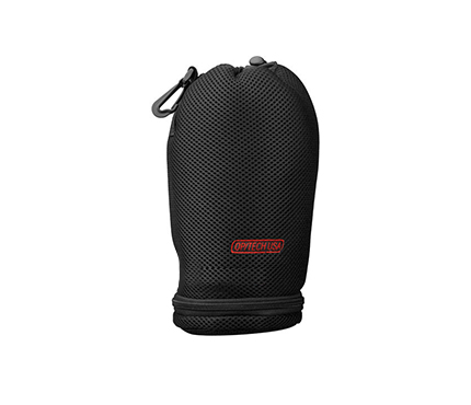 OPTECH Lens Filter Pouch Large