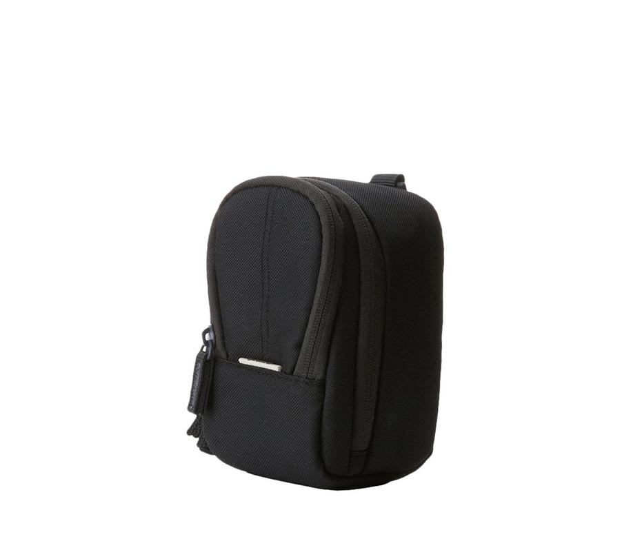 Vanguard Camera Bag Lido 9 Black