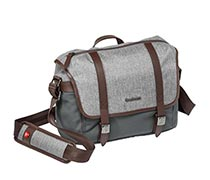 Manfrotto Lifestyle Windsor Messenger MB LF-WN-MS