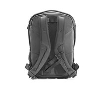 Peak Design Everyday Backpack Bag 20L V2 Black