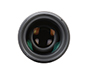 Sigma Lens 50-100mm F1.8 DC HSM For Canon