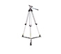 Somita Professional Video Tripod ST-6958